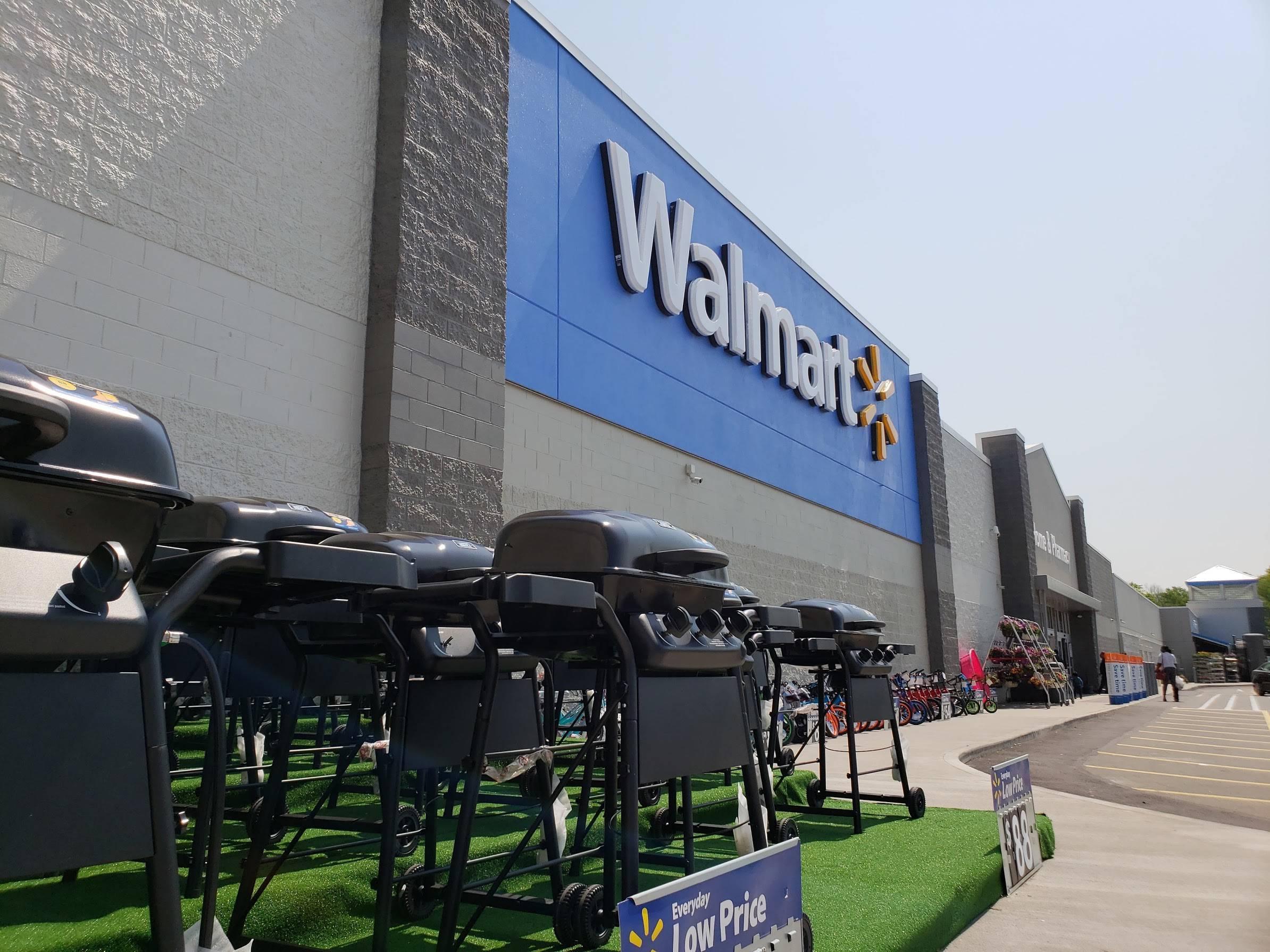 6ff2631ceede1f840929_Walmart1.jpg