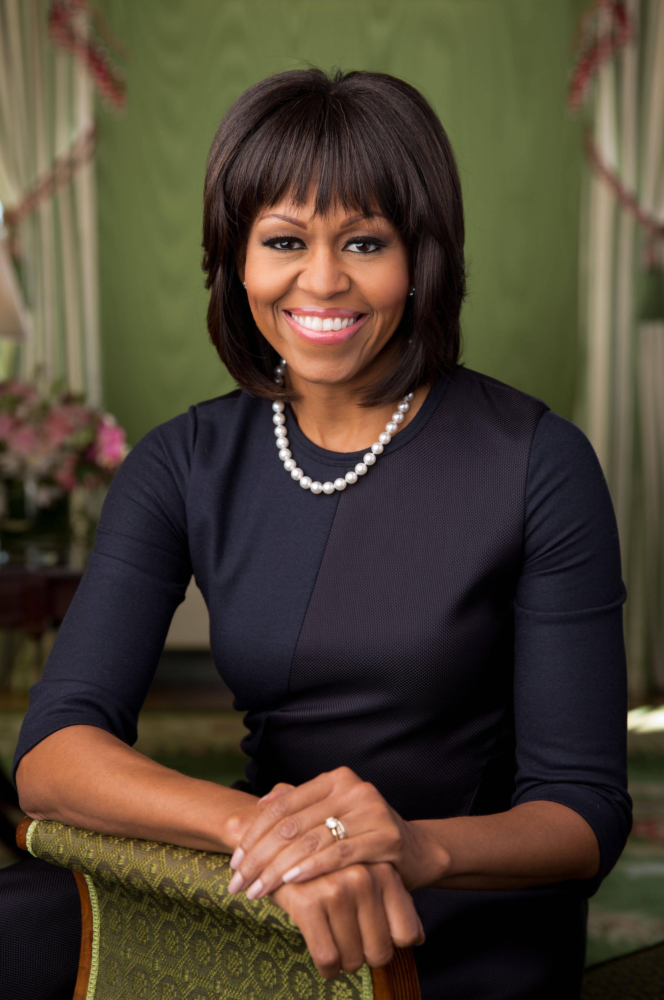 702ee5c84338d916c0ee_Michelle_Obama.jpg