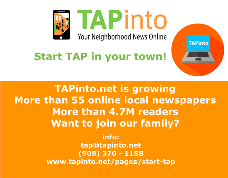 704ae0d76aa594788d2c_Start_TAP_in_your_Town.jpg