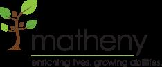 704ebce04e4e064f4df5_matheny-main-logo.jpg