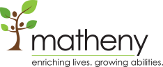 704ebce04e4e064f4df5_matheny-main-logo.jpg