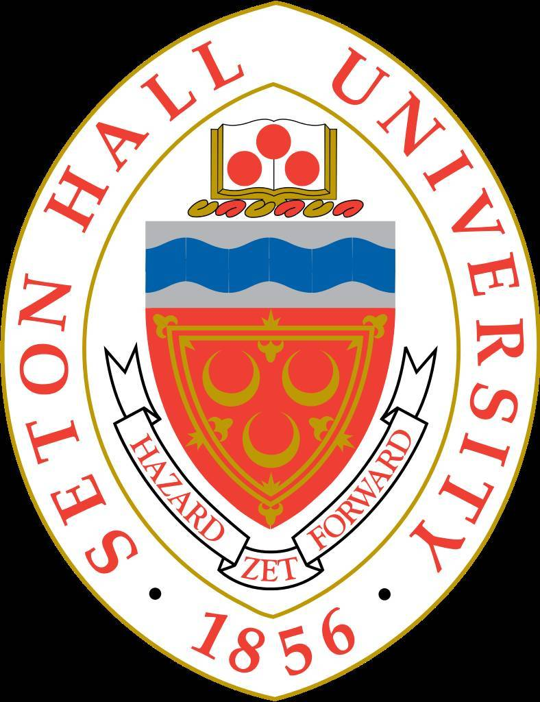 709011c35b891f8d7ab4_Seton_Hall_Medical_School_Shield.jpg