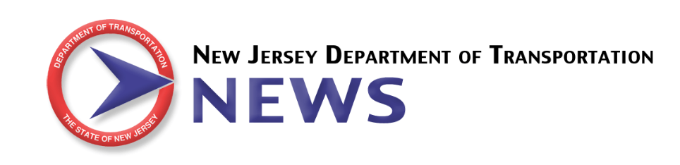 70d2bd6b6c2fcda64f31_New_Jersey_Department_of_Transportation.jpg