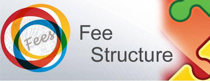 70d70afccb56b5be1fbe_fees.jpg