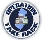 70e02573c8ad18f54a62_operationtakebacknj.jpg