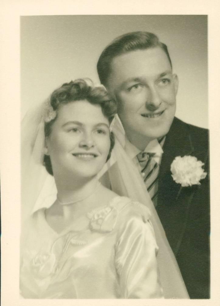 70e817f2f1f61ab170db_Ryan_Wedding_Photo_1957.jpg