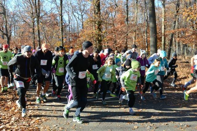70f36584012a8729461e_turkey_trot.jpg