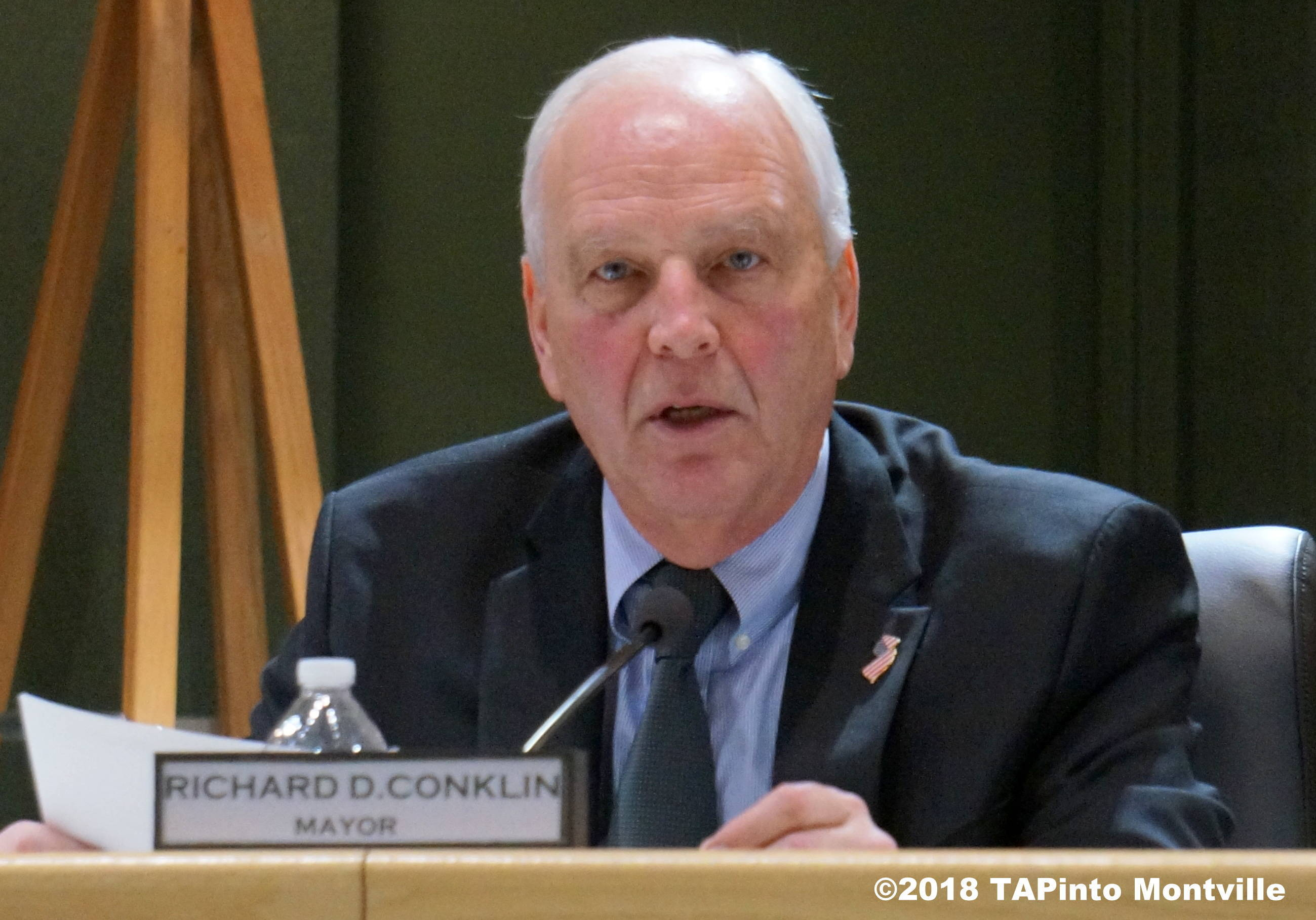 7102d418035ba4b3b919_a_Mayor_Richard_Conklin__2018_TAPinto_Montville.JPG