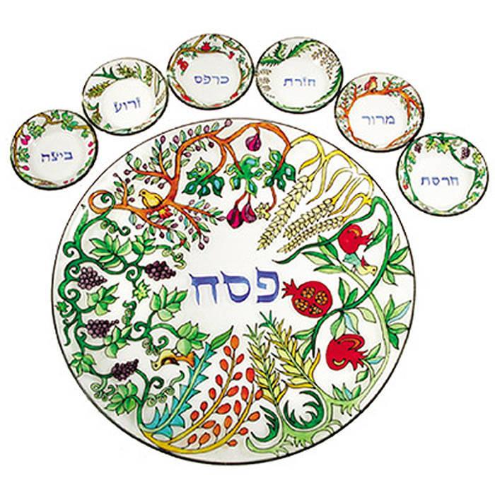712eb5d9319c6620f488_Passover_Plate.jpg