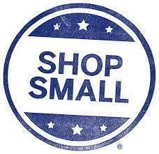 71b681d30002ee951ad4_Shop_Small.jpg