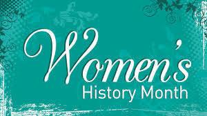 71f77e2e1b0ae4f545d4_women_s_history_month.jpg