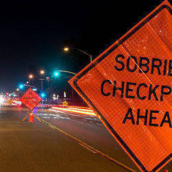 725bcd11934081416224_eed3bc754e8917ad854a_dwi_checkpoint_crackdown_hero.jpg