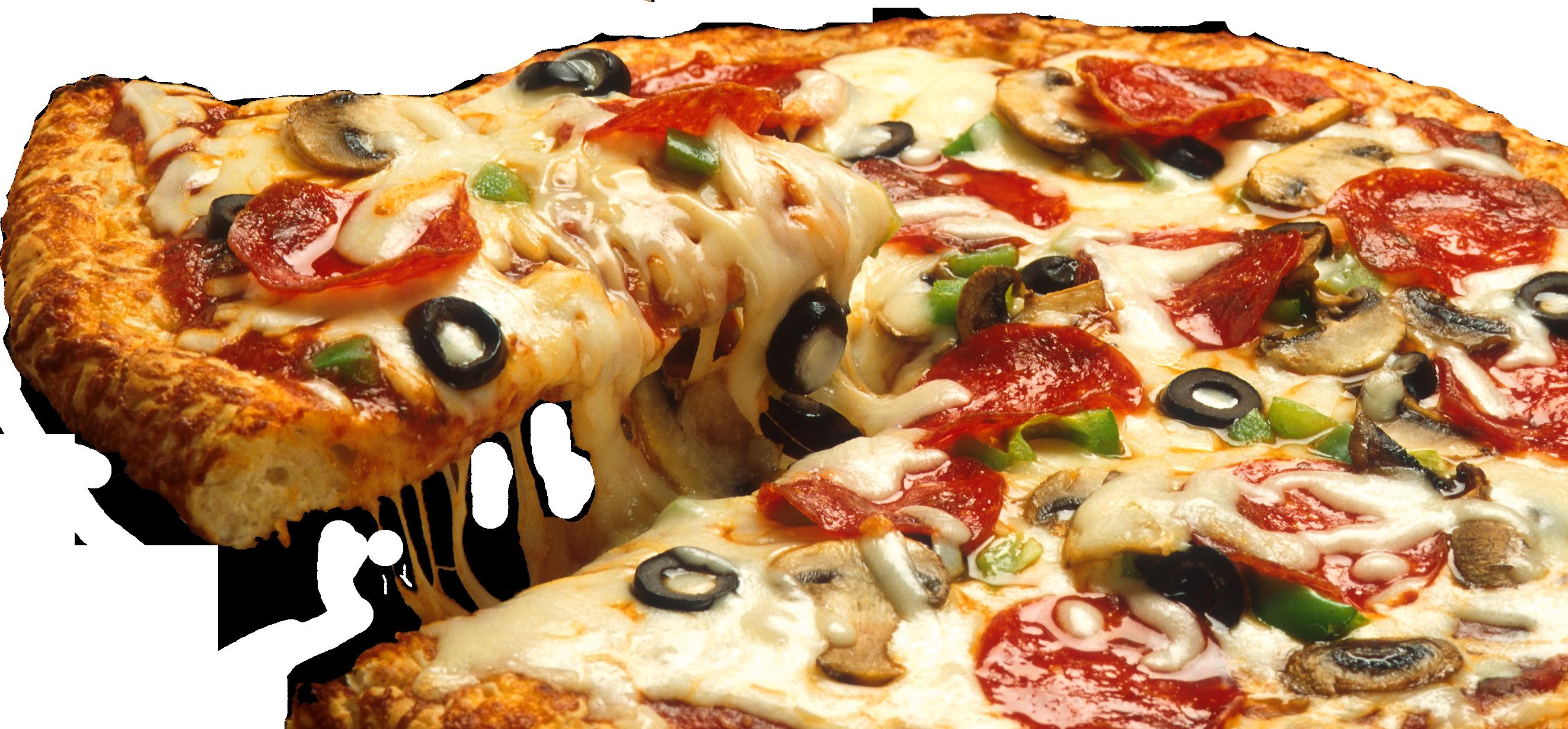 726bbae53f1192dcf7d5_pizza2.jpg