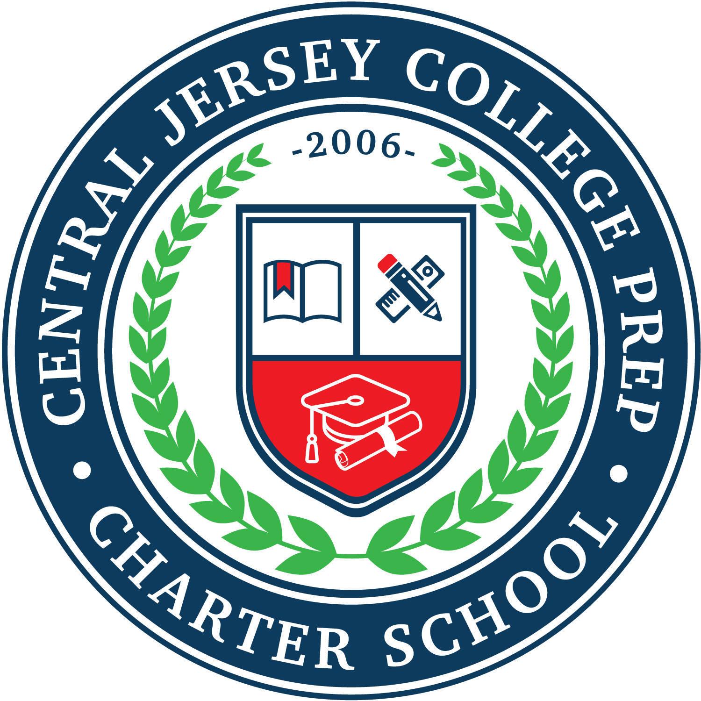 727142426d41c251342b_CJCPCS_White_BlueBG_Logo_1500x1500px.jpg