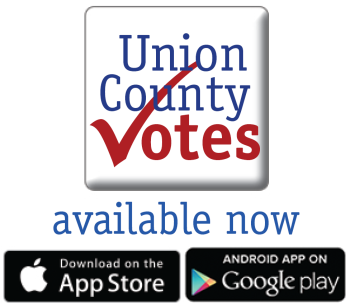 72763f9839a0fd99b599_Union_County_Votes_app.jpg