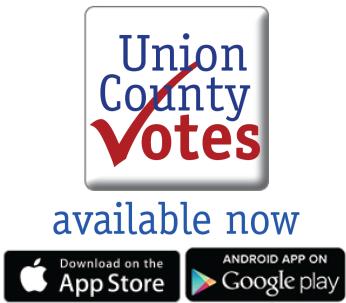 72763f9839a0fd99b599_Union_County_Votes_app.jpg