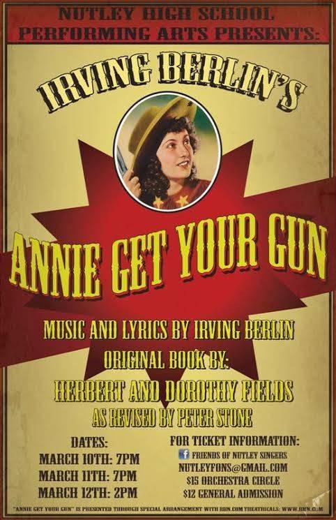 727fbf2fab9abd1c9e3b_Annie_Get_Your_Gun.jpg