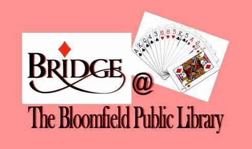 72898627b6c040a2cf69_Bloomfield_Library_Bridge_Cards.JPG