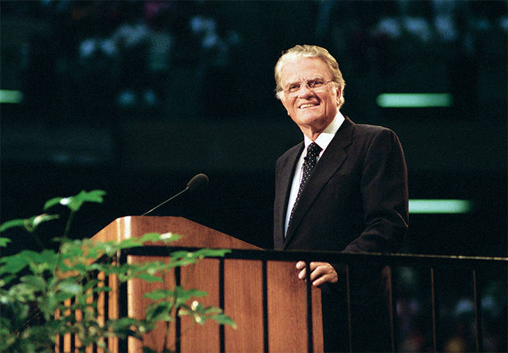 72aeff55b7807c0ce644_Billy_Graham.jpg