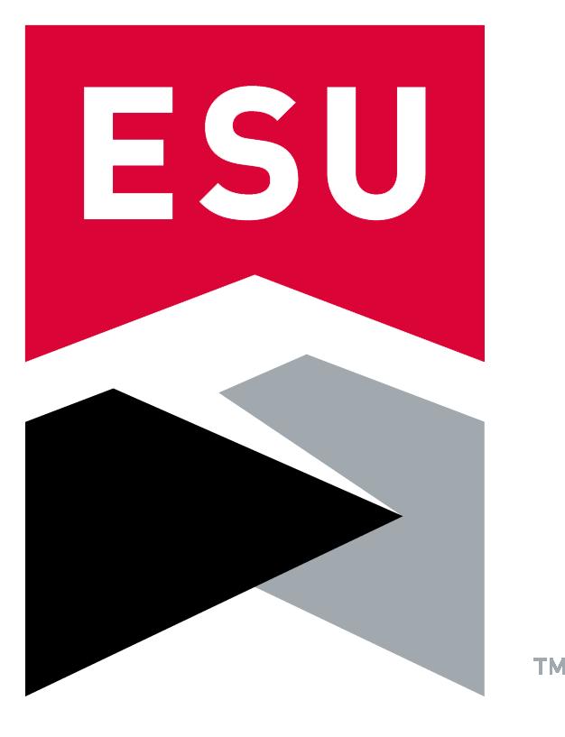 72b2242db8c15021d1d8_new-esu-logo.jpg