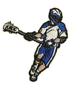 72dc4c435f5064c7271d_Lacrosse_stock_player_-_Clipartpanda.jpeg
