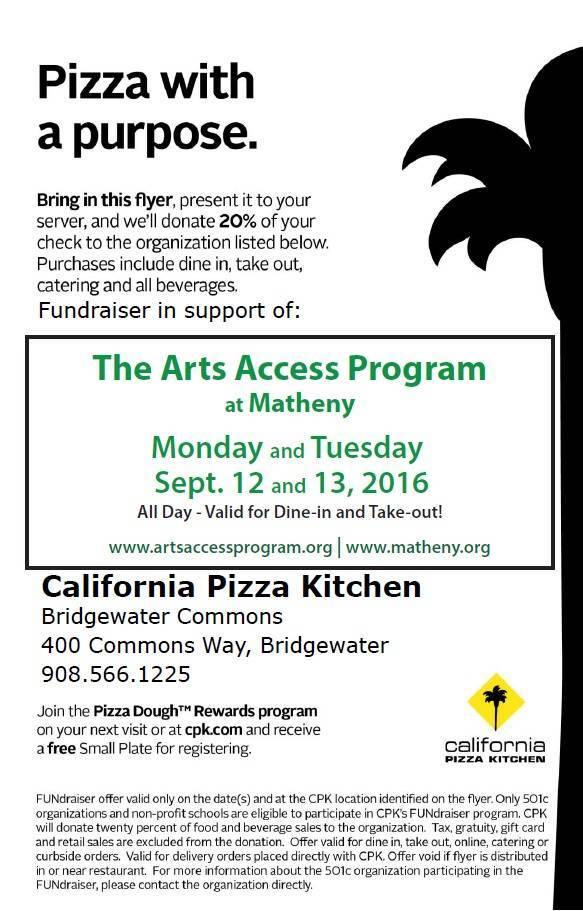 73043608179a532dbb75_California_Pizza_Kitchen_flyer.jpg