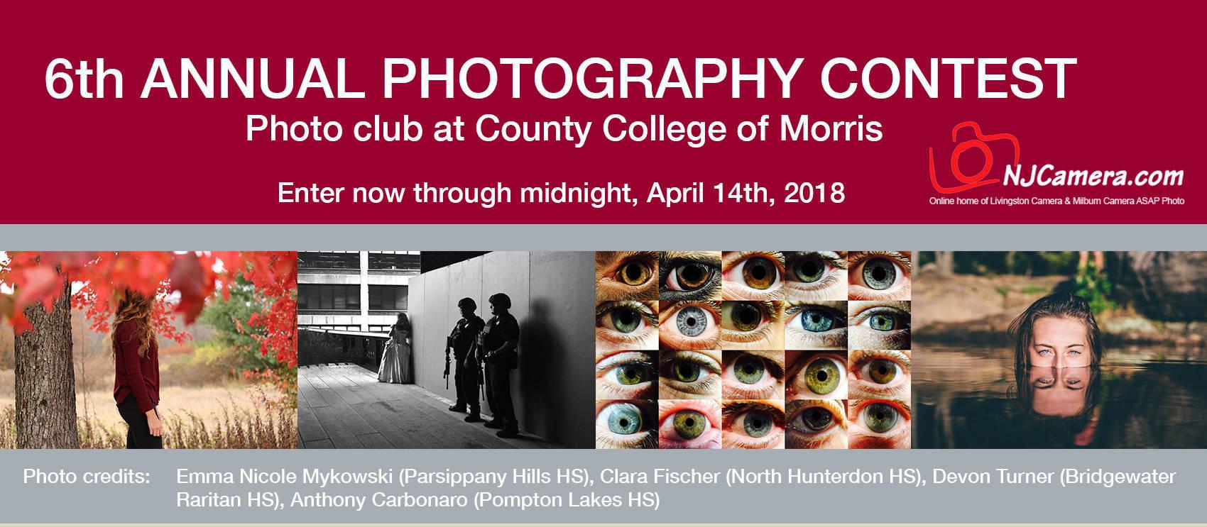 7308b73836a508d02615_Flyer_2018-CCM_Photo_Contest_edited.jpg