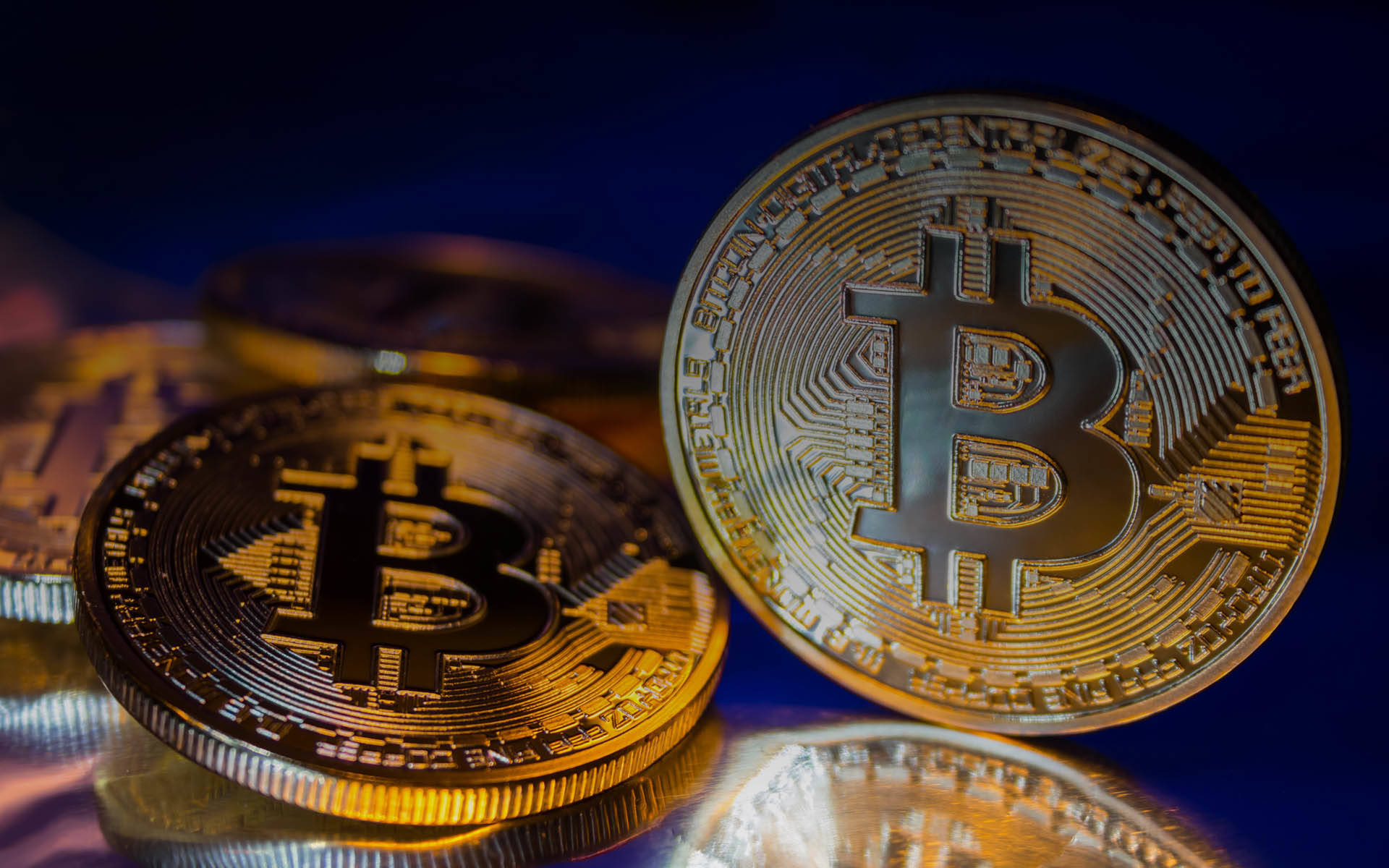 7310a82584568d49cccb_bitcoin-unlimited-support-featured.jpg