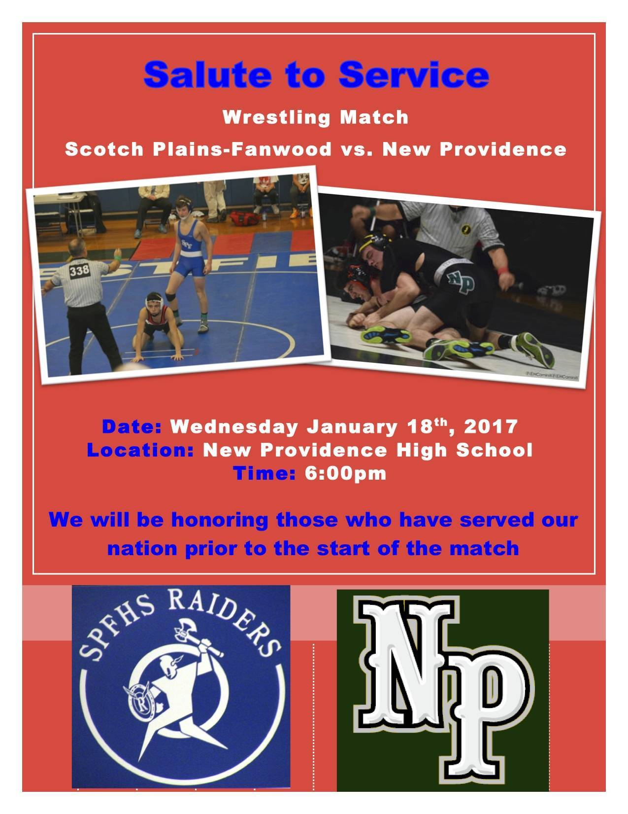 734856ae3ea668ca14be_Salute_to_Service_Wrestling_Match__2017.jpg