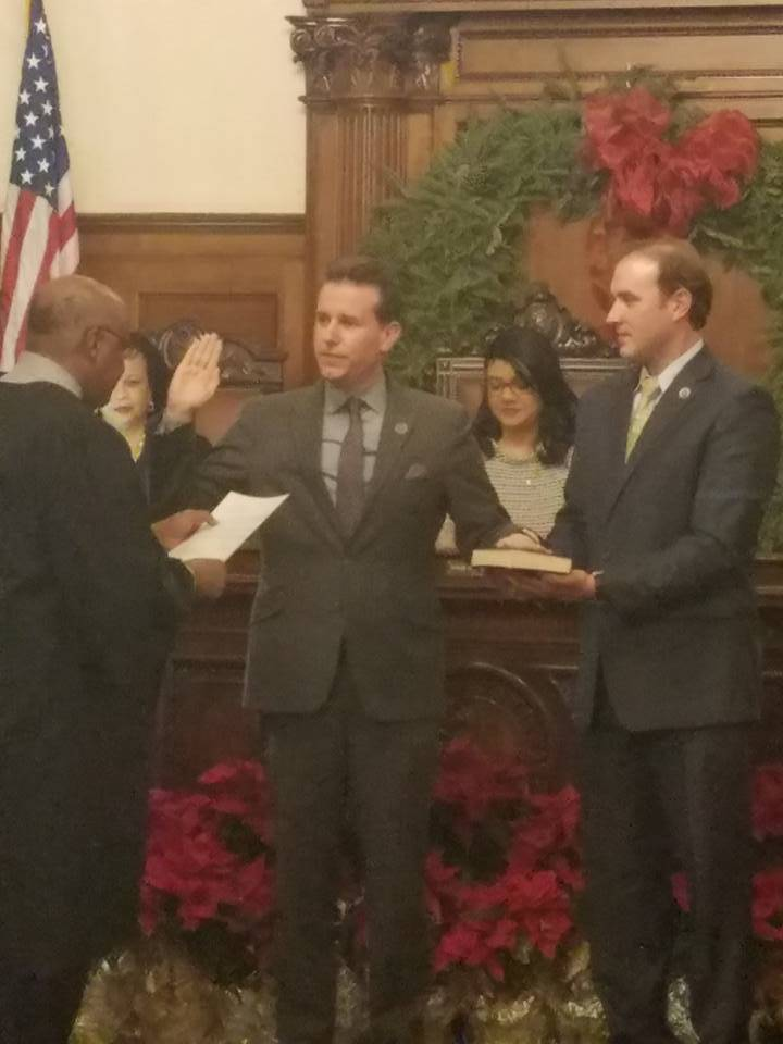 7361b3431dd5f616ccf6_19f25cd614857109baad_Brendan_Gill_Swearing_In_January_4_2017.jpg