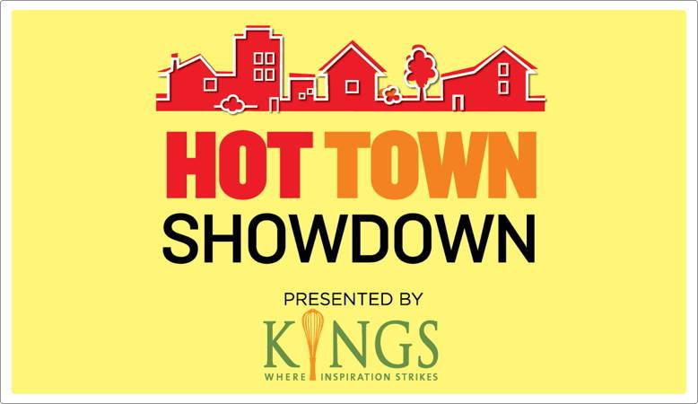 73ad9d642b65ac959d0f_hot_town_showdown.jpg