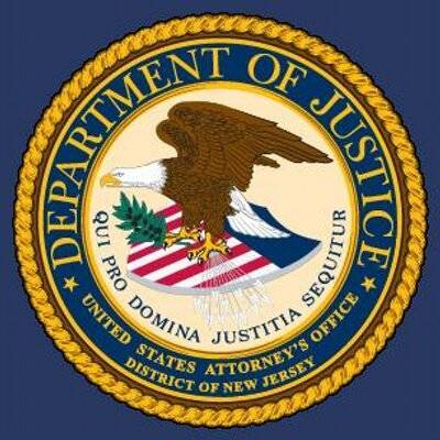 73b8402d996fcf8512e1_US_Attorney_Office_NJ.jpeg