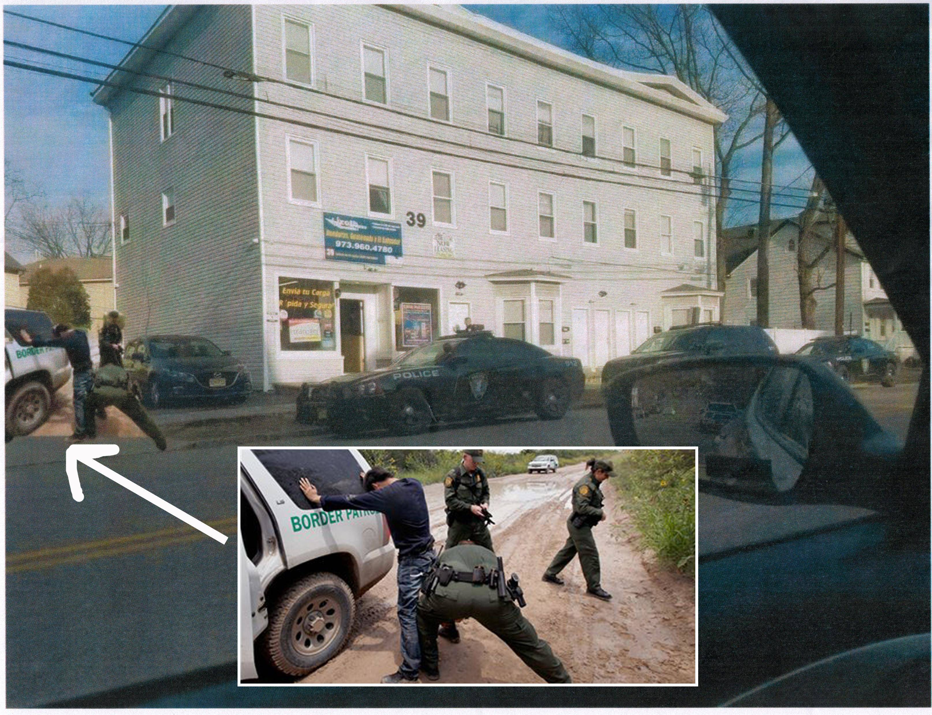73bdb7037506c516f6b4_Fake_Immigration_Photo-page-004.jpg
