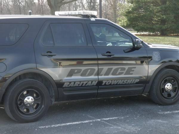 73f124c88e89bf92c43a_rar_twp_police.jpg