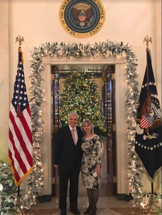 740677df5a57d345b625_Rogers_Steve_White_House_Christmas_2017.JPG