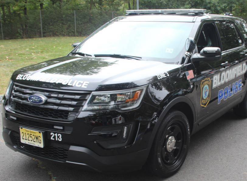 7456fde1a1df2e492f79_Bloomfield_Police_SUV_Sept_2016_a.JPG