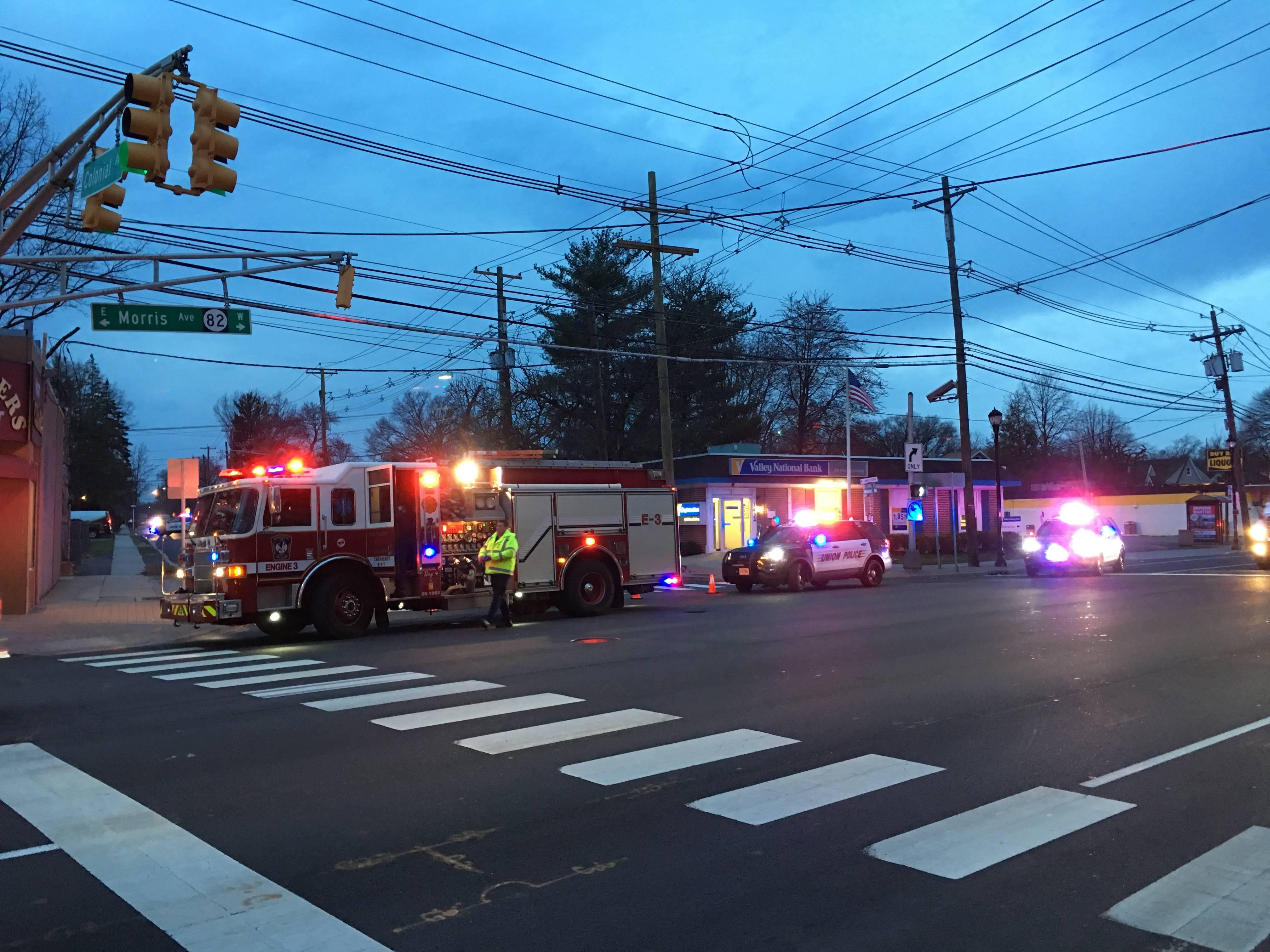 74dce0bea2d414b31017_pedestrian_accident_4-13-18_2.jpg