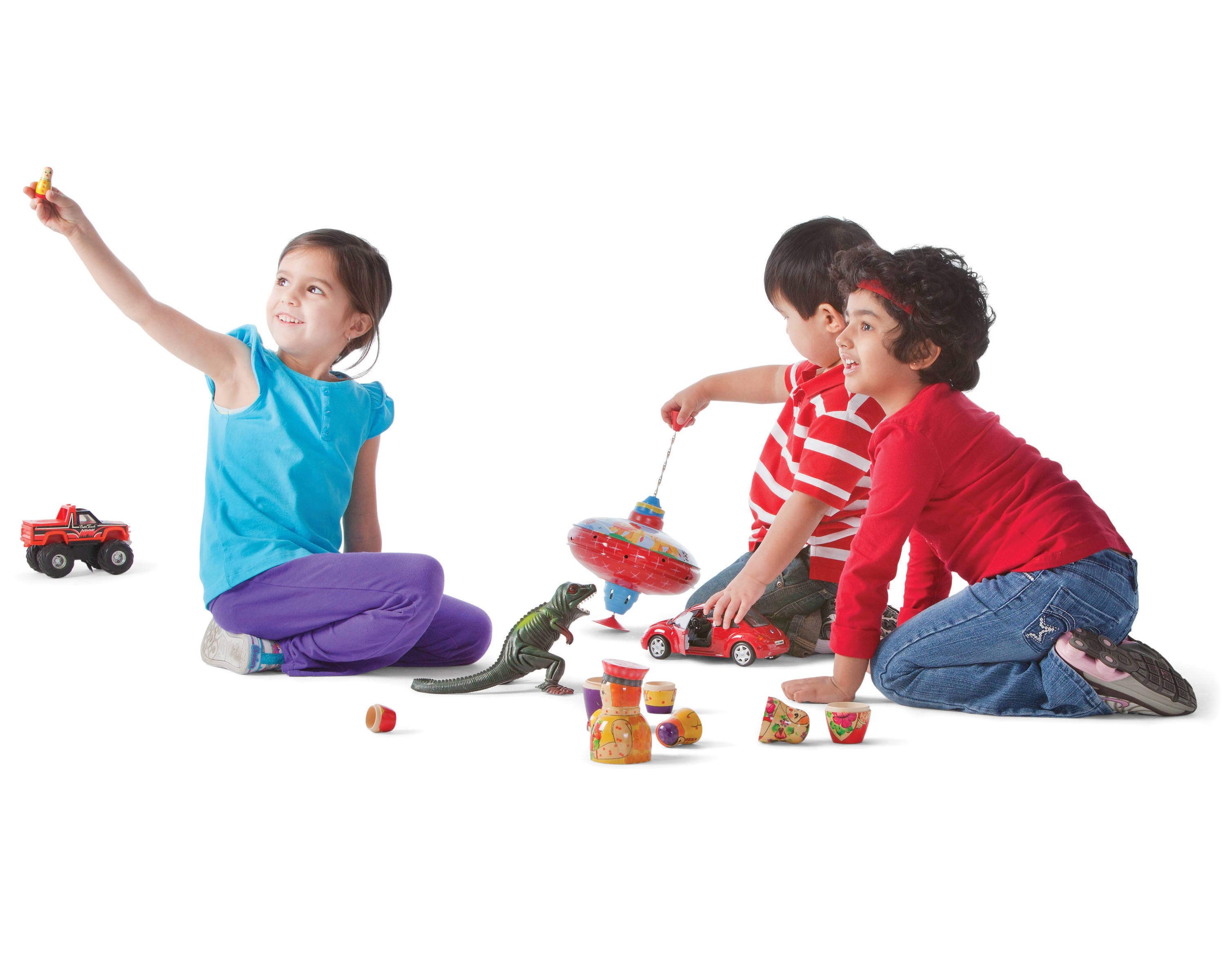 Ymca Child Care Tuition