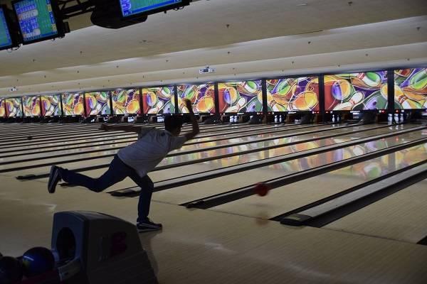 752b92e6b36accabd802_BowlingForm.jpg