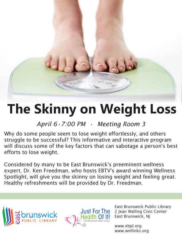 752c4e8b82774f4c1689_Skinny-on-Weight-Loss-Poster.jpg