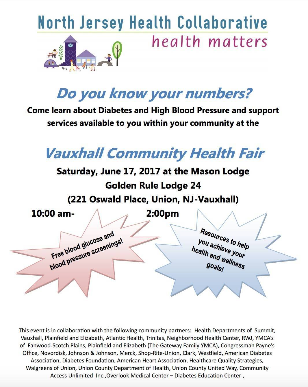 7564ba0d48139b00ba96_vauxhall_community_health_fair.jpg