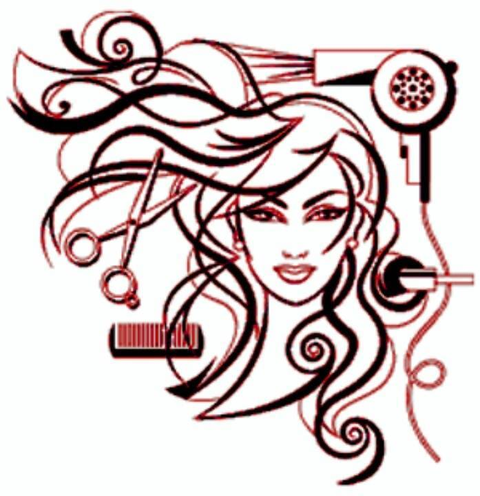 75fc7c1ff3660d01ed5d_cosmetology.jpg