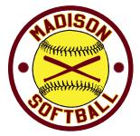 7608895f6e7765d6bde8_MadisonSoftball_Logo.jpg