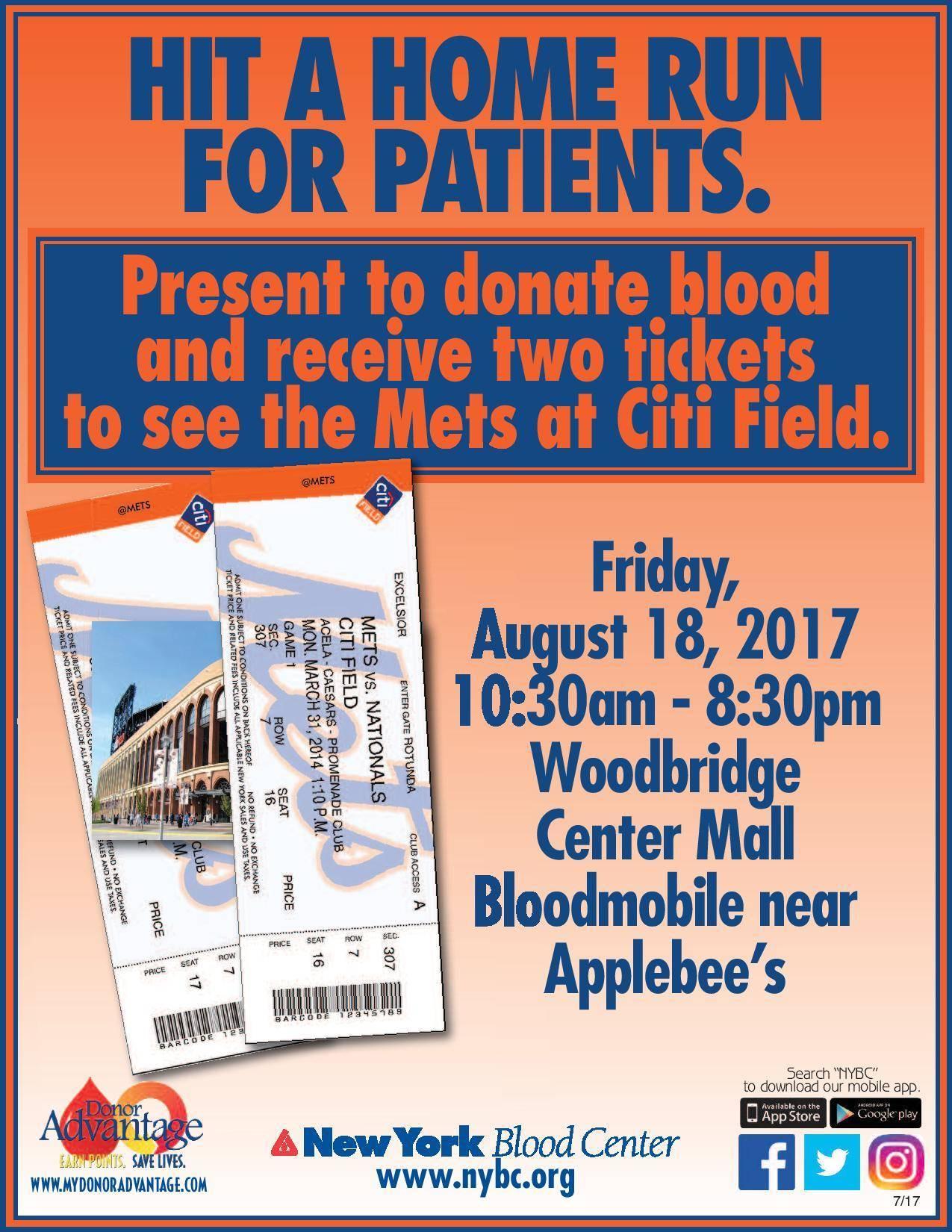 7614408b7e9704663789_NYBC_Mets_Tickets_Woodbridge_August_Flyer-page-001.jpg