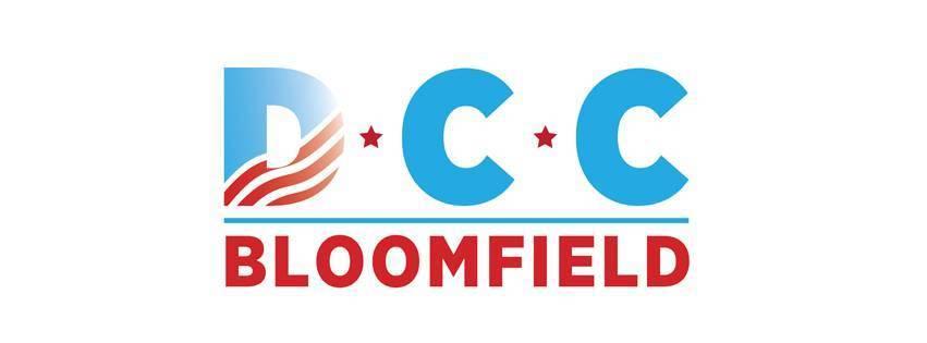 76285202a2132f0d9071_Bloomfield_DCC.jpg