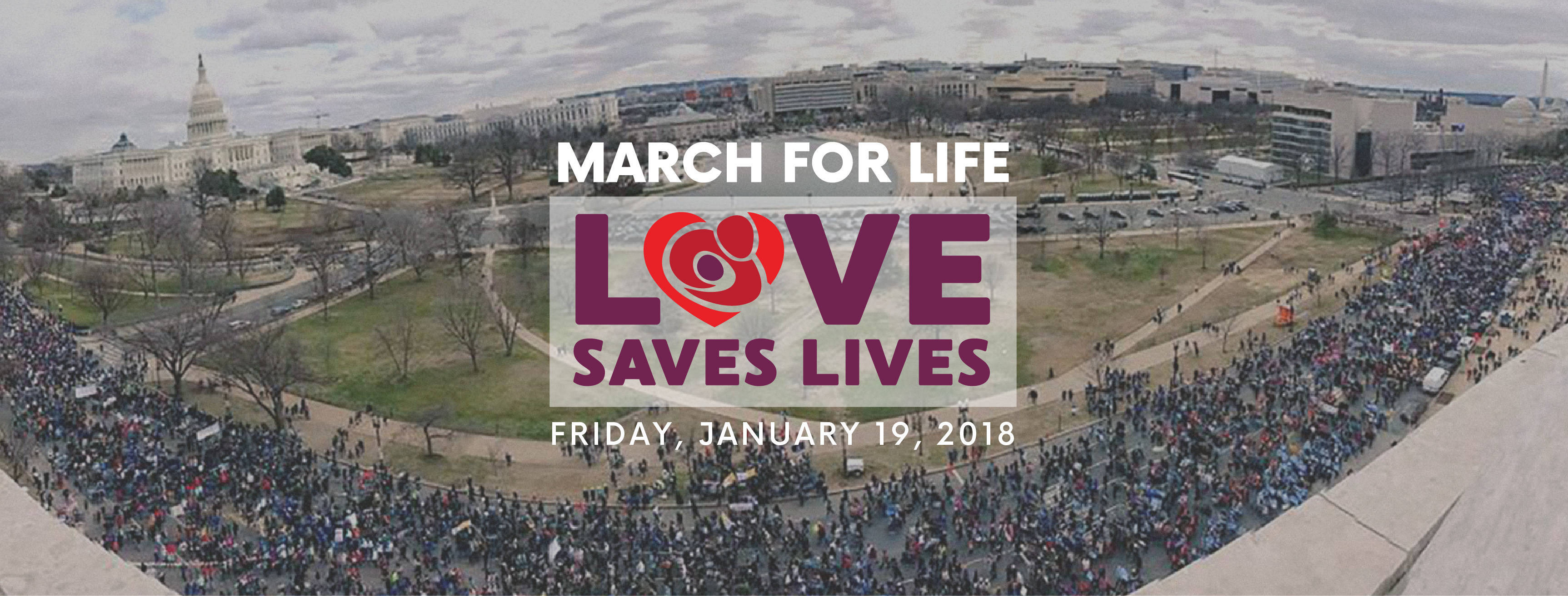 76556b6e545b4a84203c_march_for_life.jpg