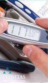 7663e75f5d4b7307ef2f_CROPPED_Diabetes.jpg