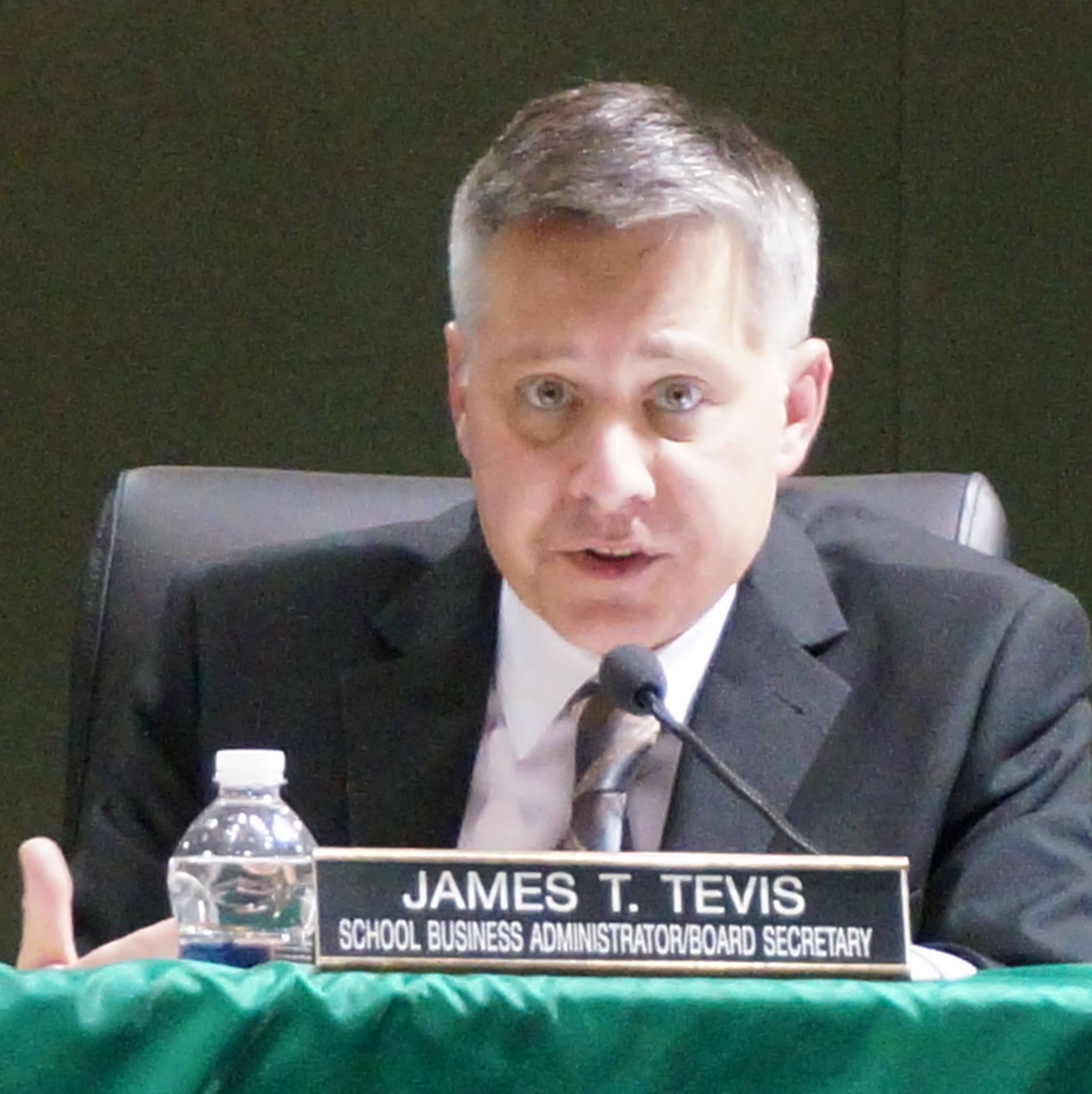 76a542f489d7fb67aacd_a_District_Administrator_Jim_Tevis.JPG