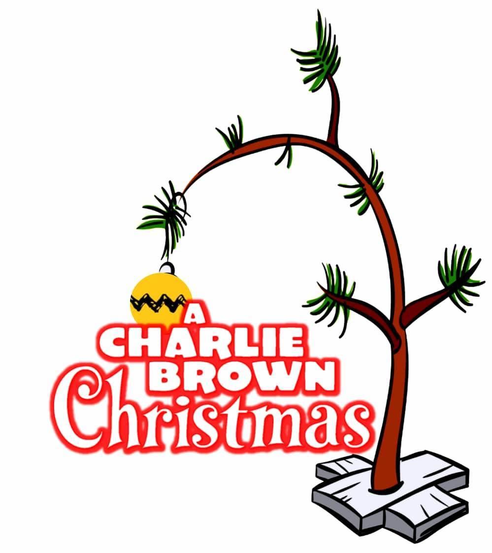 A Charlie Brown Christmas Live! - TAPinto