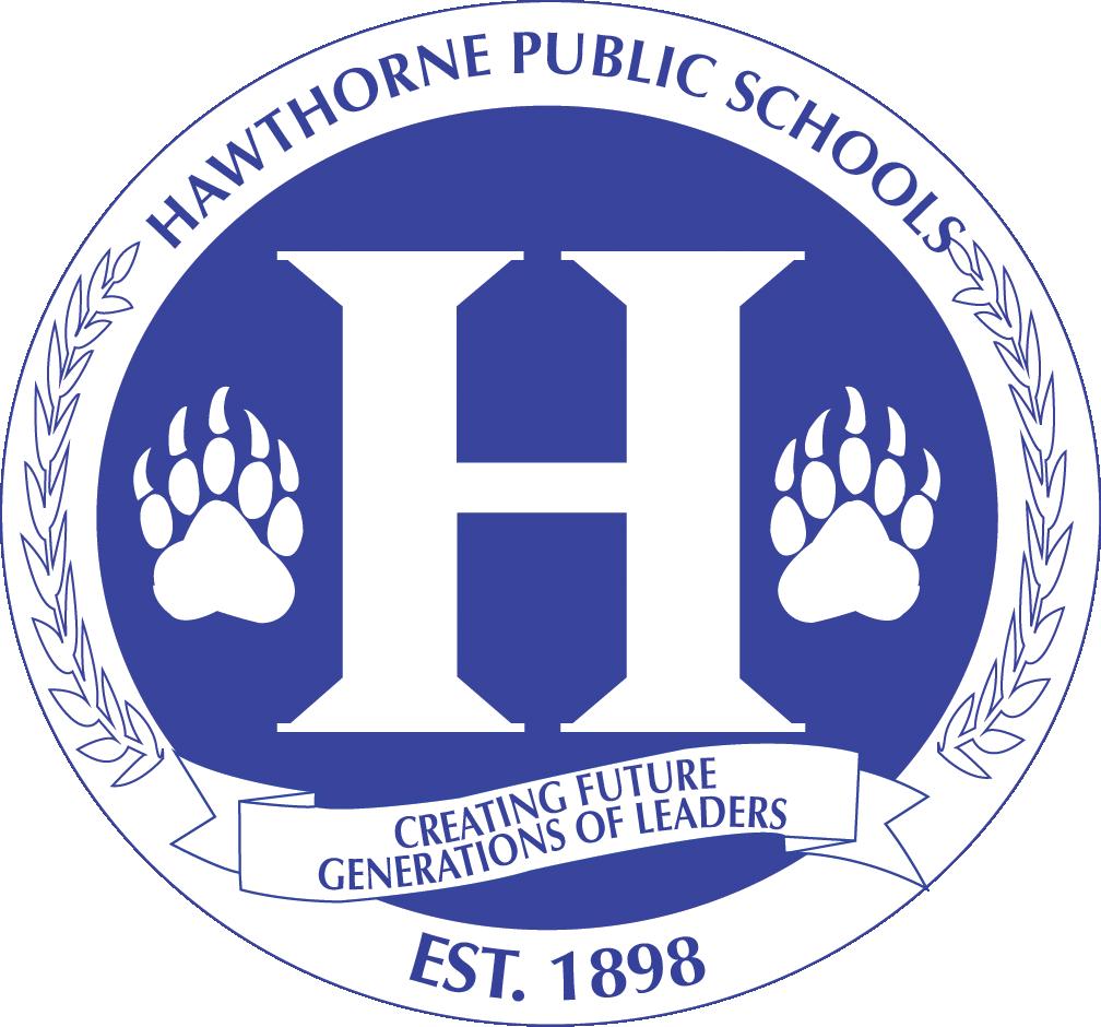 7740b4bbae3a2f9585f3_hawthorne_schools.jpg
